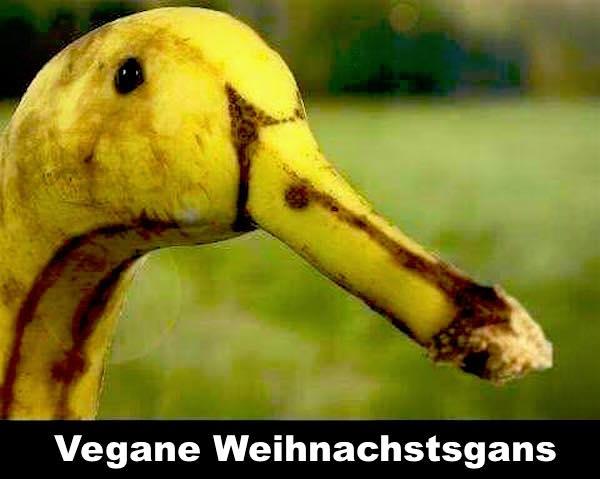 vegane-weihnachtsgans