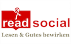 read-social