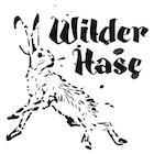 Wilder Hase