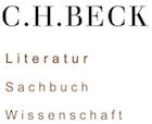 Beck-Verlag