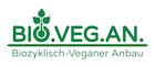 bioveganer Anbau