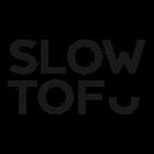 Slow Tofu