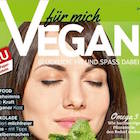 Vegan für mich Zeitschrift